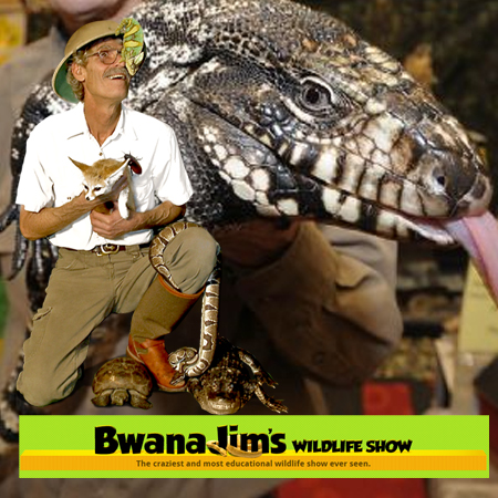 BwanaHome2014